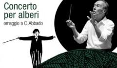 CL168x288_11054_Concertoperalberi.jpg